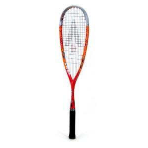Squash Racket XL Tec 150