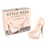 Style Heel Glamorous Damenduft 100 ml