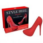 Style Heel Milano Damenduft
