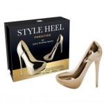 Style Heel Prestige Damenduft