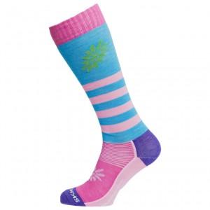 W Racing Sock