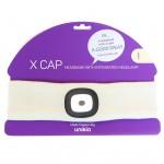 X-Cap Headband